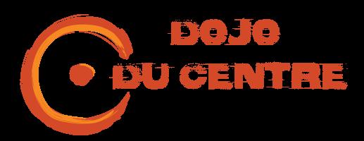 Dojo du Centre